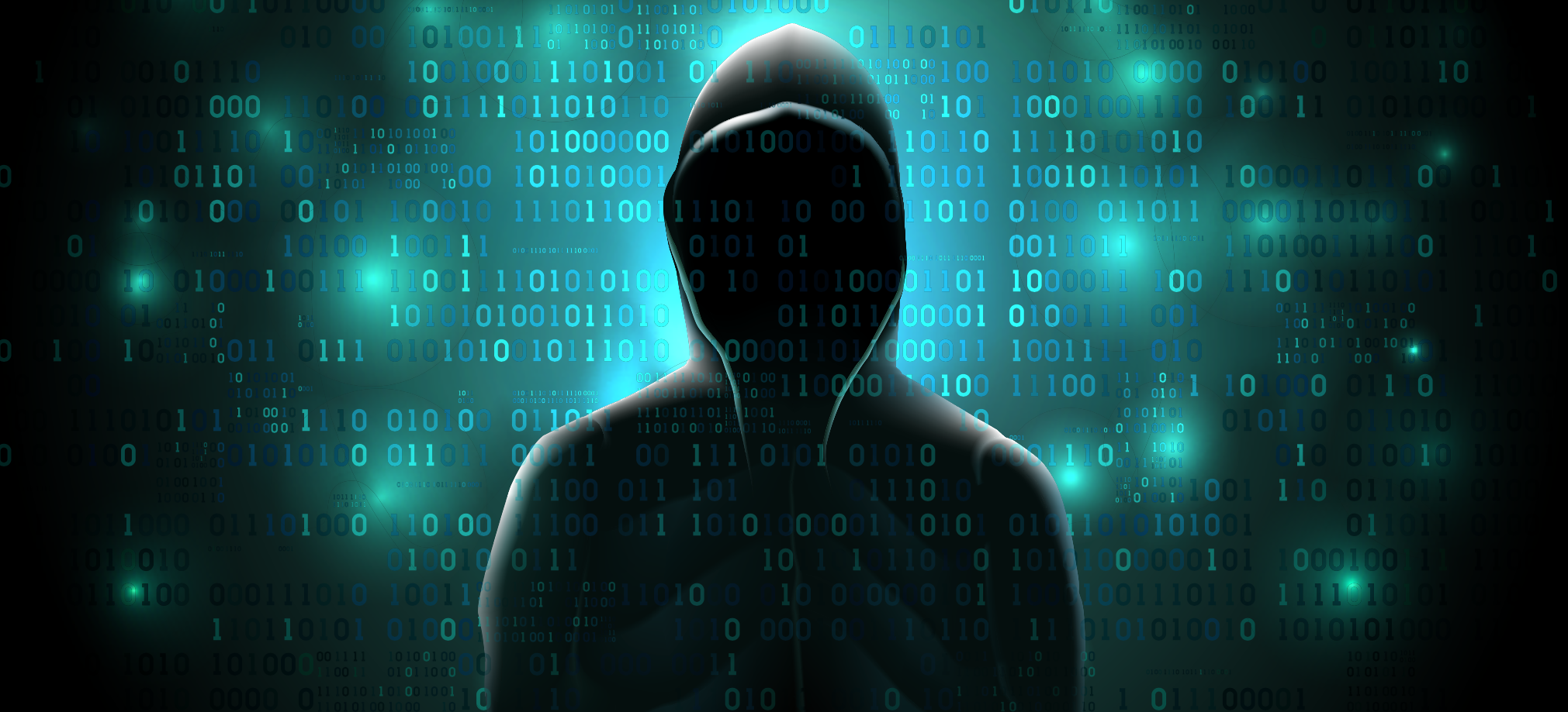 These 5 Questions Help Identify Your Risk for Ransomware