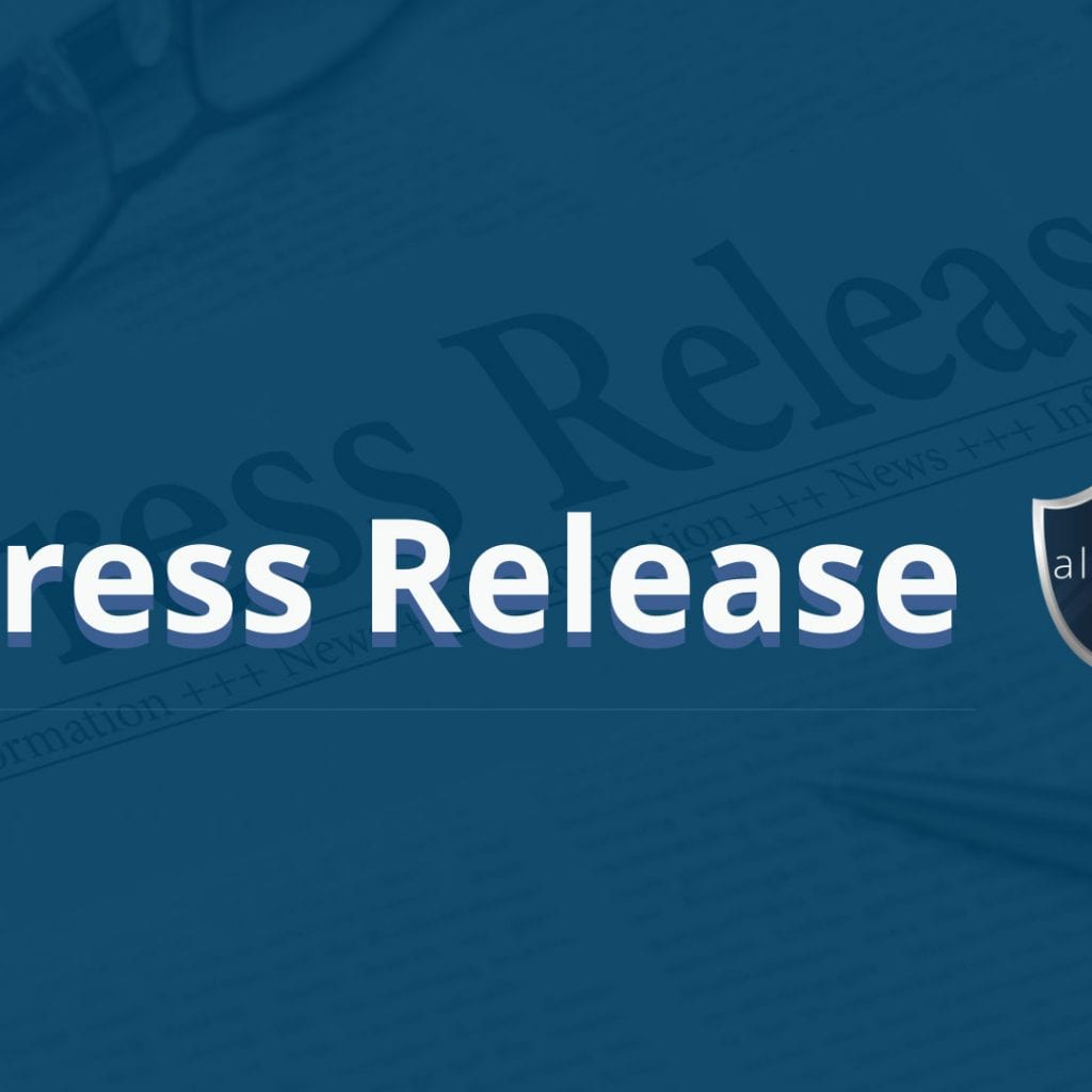 press release, cyber-security, canadian, small business, Canadian SME Awards