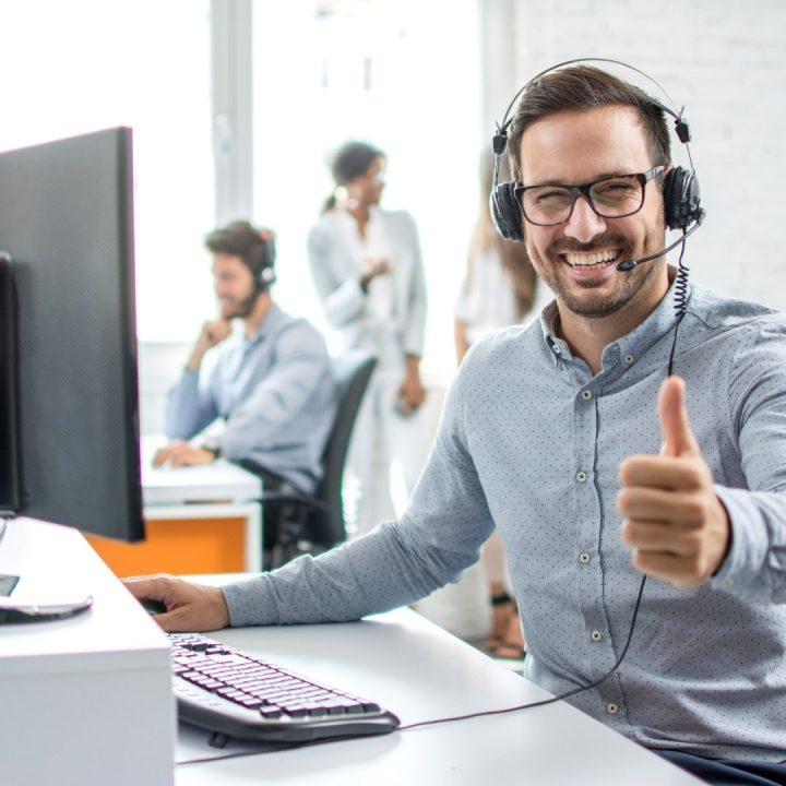 alexio customer service